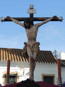 Jueves Santo en San Roque