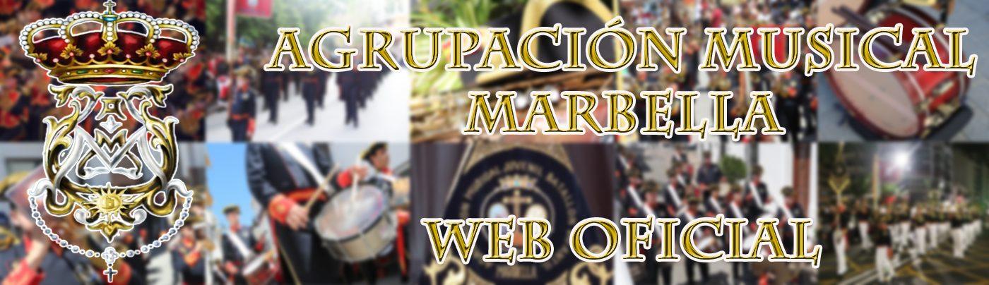 Agrupación Musical Marbella