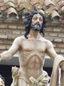 Domingo de Resurrección en Marbella